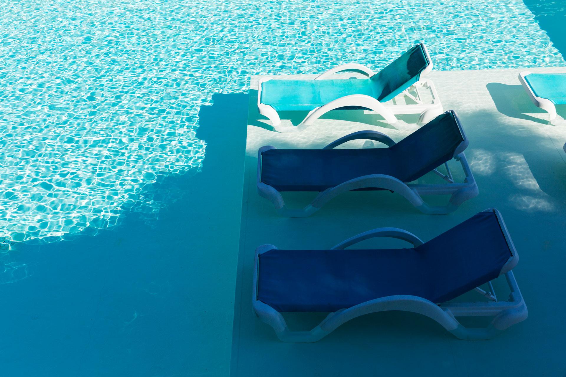 Piscina A Torre Del Greco la piscina – calamoresca