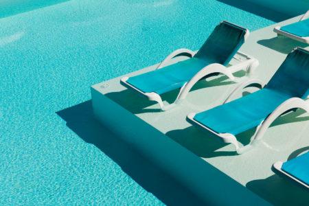 Bonus vacanze 2020: cos'è e come richiederlo