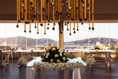 TENDENZE WEDDING ROMANTICHE E REGALI